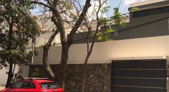 Casa en Venta Country Club